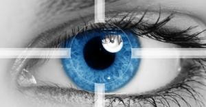 лазер-глаз-3